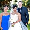 Becca Estrada Photography- Kirshner Wedding - Pre-Ceremony-82