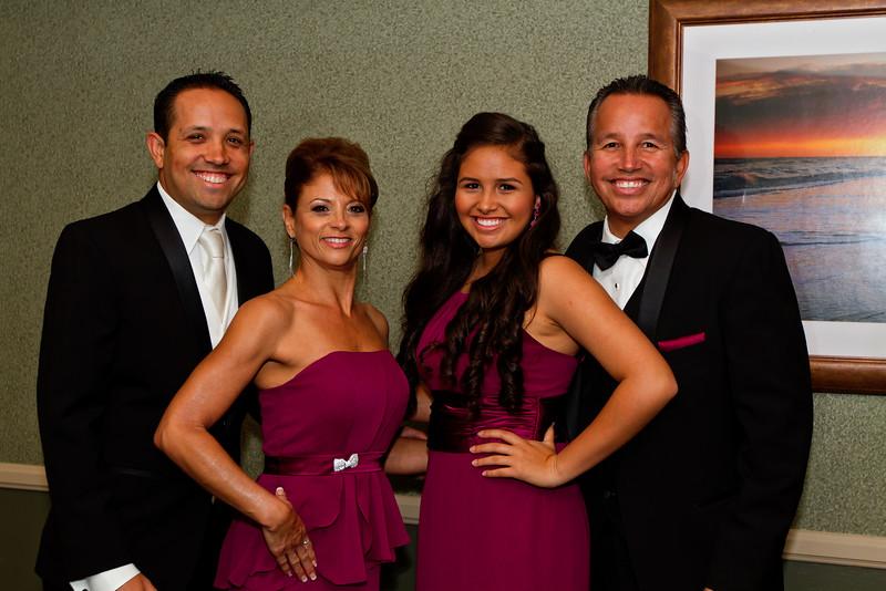 Becca Estrada Photography- Kirshner Wedding - Getting Ready J-116