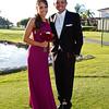 Becca Estrada Photography- Kirshner Wedding - Pre-Ceremony J-44