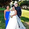Becca Estrada Photography- Kirshner Wedding - Pre-Ceremony-84d