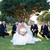 Becca Estrada Photography- Kirshner Wedding - Pre-Ceremony-148