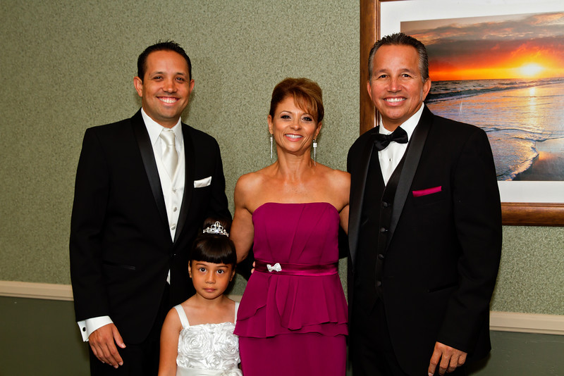 Becca Estrada Photography- Kirshner Wedding - Getting Ready J-98