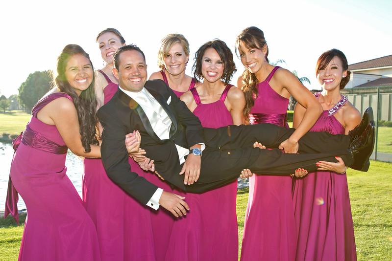 Becca Estrada Photography- Kirshner Wedding - Pre-Ceremony J-59