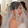Becca Estrada Photography- Kirshner Wedding - Pre-Ceremony-29