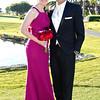 Becca Estrada Photography- Kirshner Wedding - Pre-Ceremony J-34