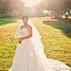 Becca Estrada Photography- Kirshner Wedding - Pre-Ceremony-115