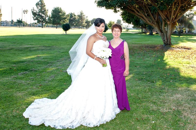 Becca Estrada Photography- Kirshner Wedding - Pre-Ceremony-86