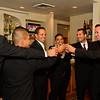 Becca Estrada Photography- Kirshner Wedding - Getting Ready J-74