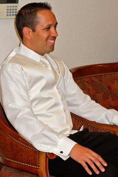Becca Estrada Photography- Kirshner Wedding - Getting Ready J-28