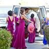Becca Estrada Photography- Kirshner Wedding - Getting Ready J-85