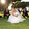 Becca Estrada Photography- Kirshner Wedding - Pre-Ceremony J-72