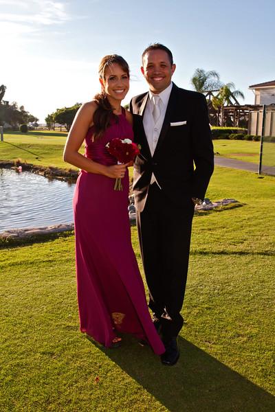 Becca Estrada Photography- Kirshner Wedding - Pre-Ceremony J-42