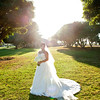 Becca Estrada Photography- Kirshner Wedding - Pre-Ceremony-119