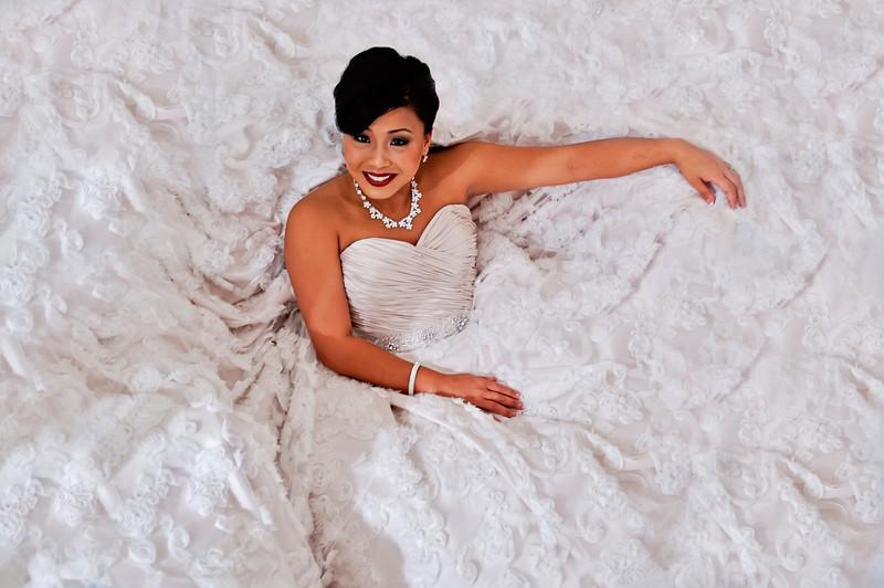 Becca Estrada Photography- Kirshner Wedding - Pretty Kat