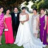 Becca Estrada Photography- Kirshner Wedding - Pre-Ceremony-79