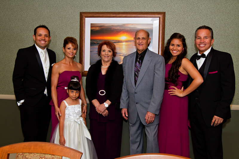 Becca Estrada Photography- Kirshner Wedding - Getting Ready J-101