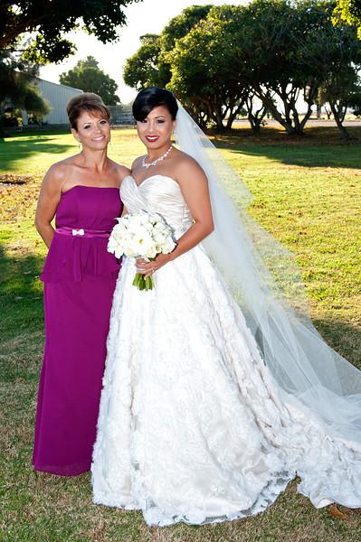 Becca Estrada Photography- Kirshner Wedding - Pre-Ceremony-65