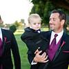 Becca Estrada Photography- Kirshner Wedding - Pre-Ceremony-153
