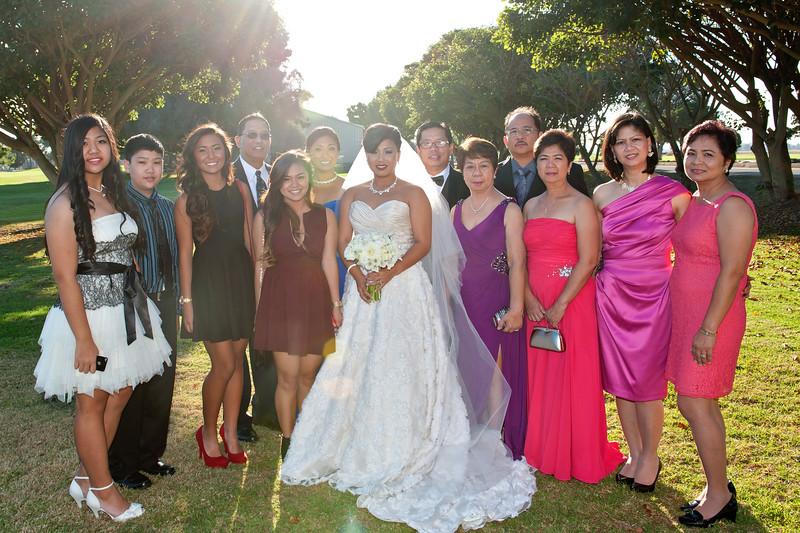 Becca Estrada Photography- Kirshner Wedding - Pre-Ceremony-39