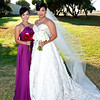 Becca Estrada Photography- Kirshner Wedding - Pre-Ceremony-67