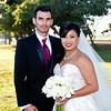 Becca Estrada Photography- Kirshner Wedding - Pre-Ceremony-105