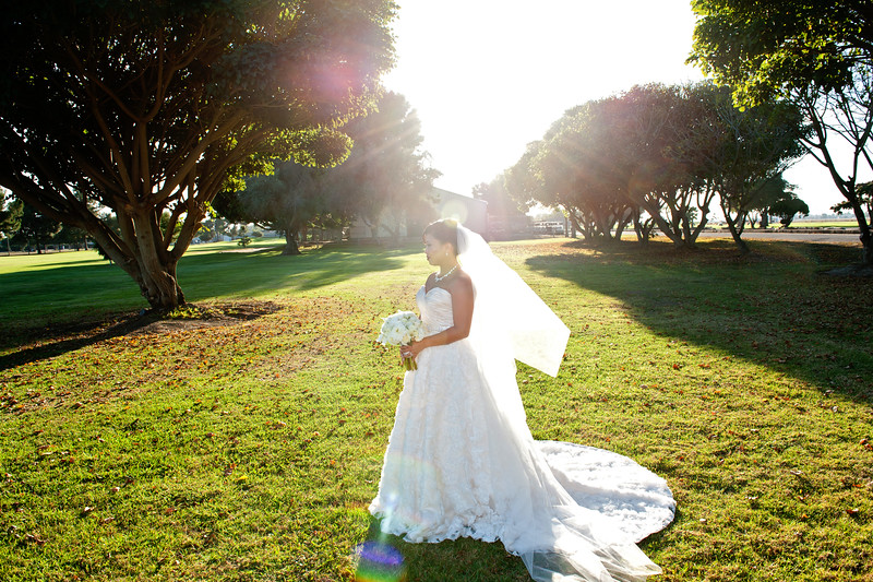 Becca Estrada Photography- Kirshner Wedding - Pre-Ceremony-123