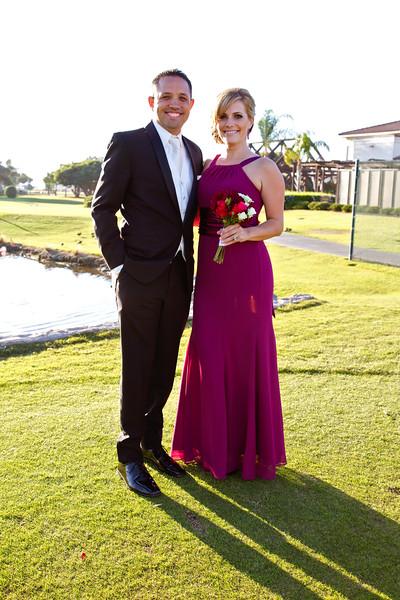 Becca Estrada Photography- Kirshner Wedding - Pre-Ceremony J-45