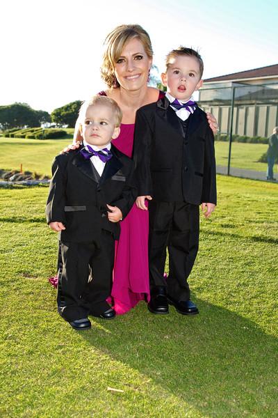 Becca Estrada Photography- Kirshner Wedding - Pre-Ceremony J-65