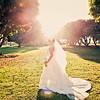Becca Estrada Photography- Kirshner Wedding - Pre-Ceremony-126