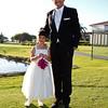 Becca Estrada Photography- Kirshner Wedding - Pre-Ceremony J-28