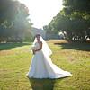 Becca Estrada Photography- Kirshner Wedding - Pre-Ceremony-36