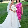 Becca Estrada Photography- Kirshner Wedding - Pre-Ceremony-93