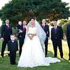 Becca Estrada Photography- Kirshner Wedding - Pre-Ceremony-151