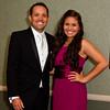Becca Estrada Photography- Kirshner Wedding - Getting Ready J-105