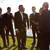 Becca Estrada Photography- Kirshner Wedding - Pre-Ceremony J-13