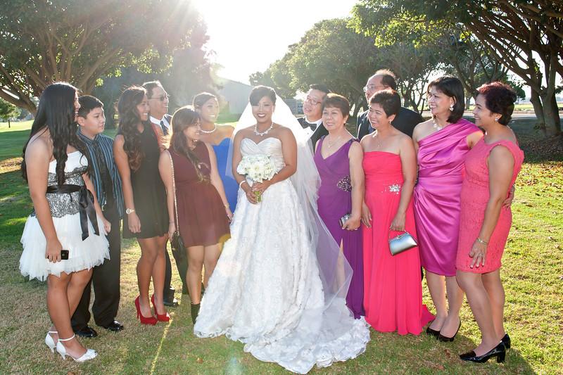 Becca Estrada Photography- Kirshner Wedding - Pre-Ceremony-40