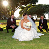 Becca Estrada Photography- Kirshner Wedding - Pre-Ceremony J-73