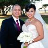 Becca Estrada Photography- Kirshner Wedding - Pre-Ceremony-101