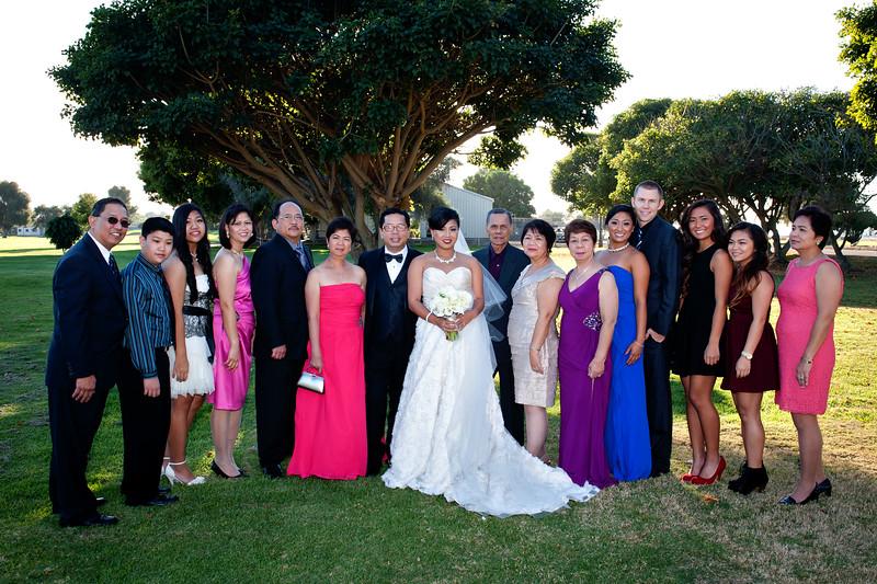 Becca Estrada Photography- Kirshner Wedding - Pre-Ceremony-80