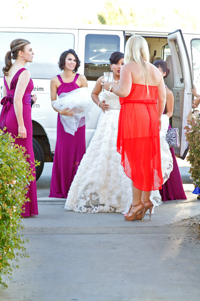 Becca Estrada Photography- Kirshner Wedding - Getting Ready J-86