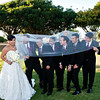 Becca Estrada Photography- Kirshner Wedding - Pre-Ceremony-133