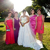 Becca Estrada Photography- Kirshner Wedding - Pre-Ceremony-49