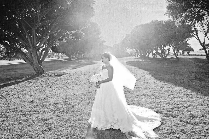 Becca Estrada Photography- Kirshner Wedding - Pretty Kat-9