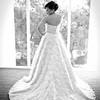 Becca Estrada Photography- Kirshner Wedding - Pretty Kat-3