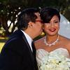 Becca Estrada Photography- Kirshner Wedding - Pre-Ceremony J-25