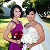 Becca Estrada Photography- Kirshner Wedding - Pre-Ceremony-69
