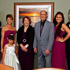 Becca Estrada Photography- Kirshner Wedding - Getting Ready J-103