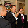 Becca Estrada Photography- Kirshner Wedding - Getting Ready J-78