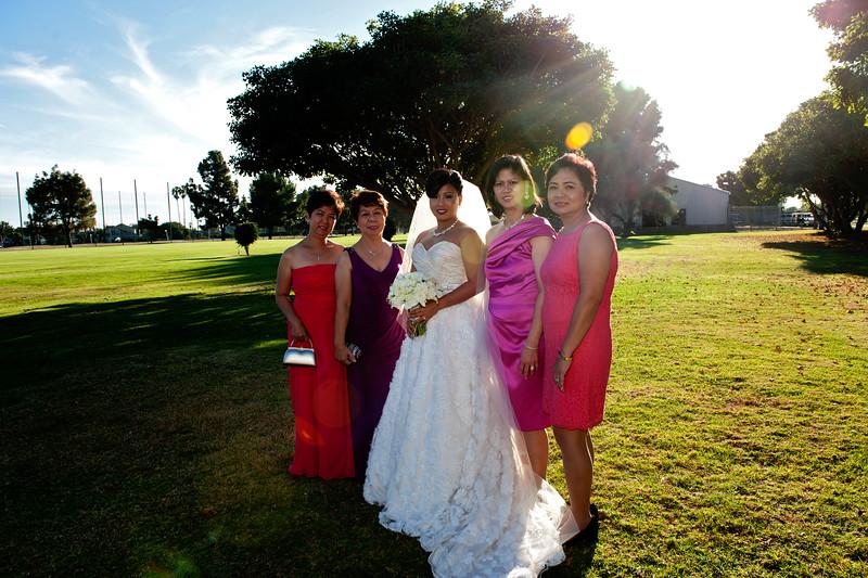 Becca Estrada Photography- Kirshner Wedding - Pre-Ceremony-48