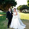 Becca Estrada Photography- Kirshner Wedding - Pre-Ceremony-54